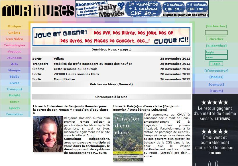2013-11-29-Murmures-accueil